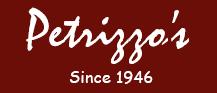 Petrizzos Restaurant