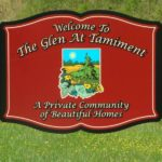 The Glen at Tamiment