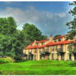 Treetops Villas